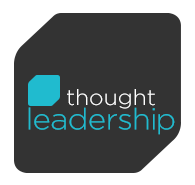 Thought Leadership & News - Creative Realities